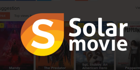 Solar movie for cock and popcorn